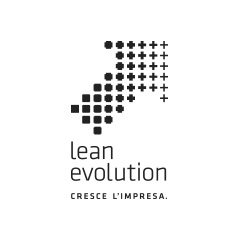 lean_evolution