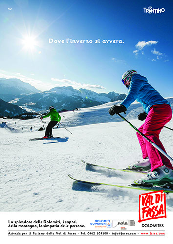 01_adv_val_di_fassa_plus_communications_trento