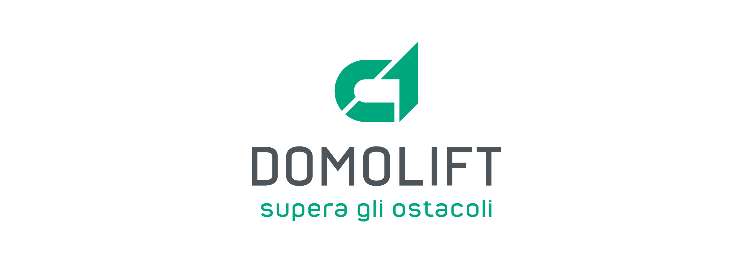 01_marchio_domolift_plus_communications_trento