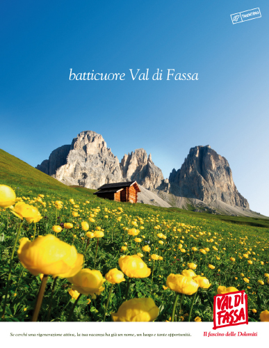 01_val_di_fassa_plus_communications_trento
