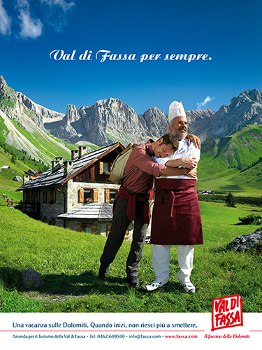 02_adv_val_di_fassa_plus_communications_trento