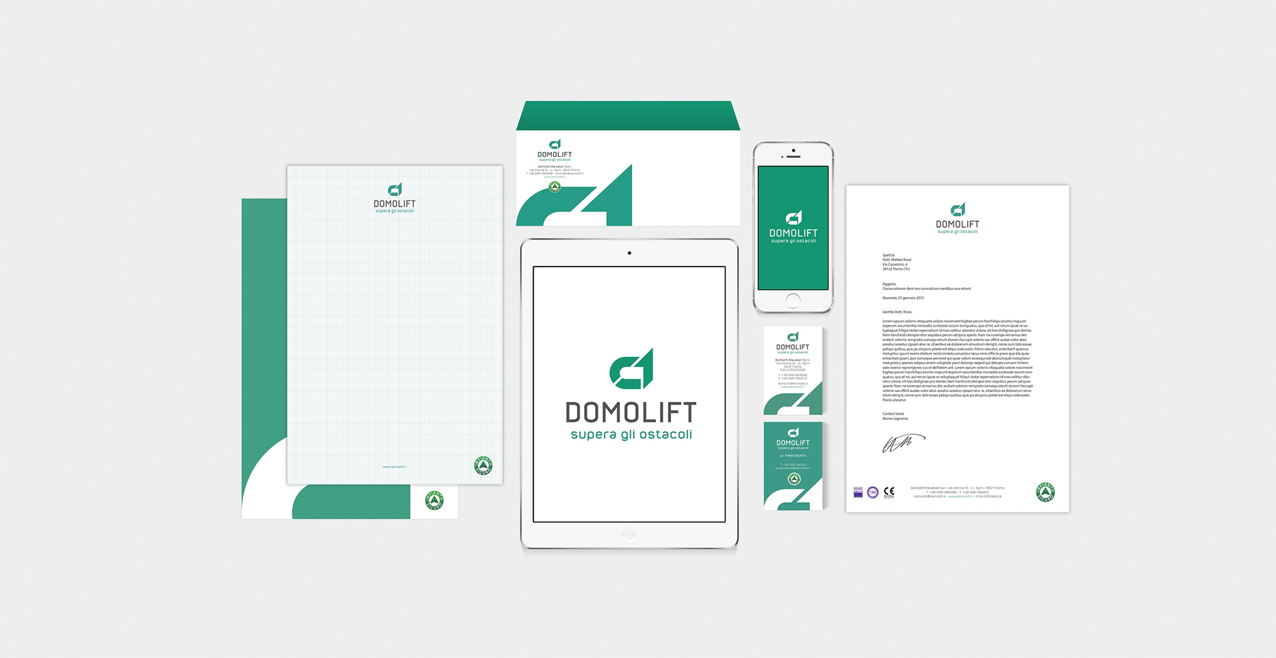 02_corporate_domolift_plus_communications_trento