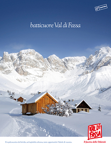 02_val_di_fassa_plus_communications_trento