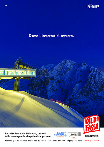 03_adv_val_di_fassa_plus_communications_trento