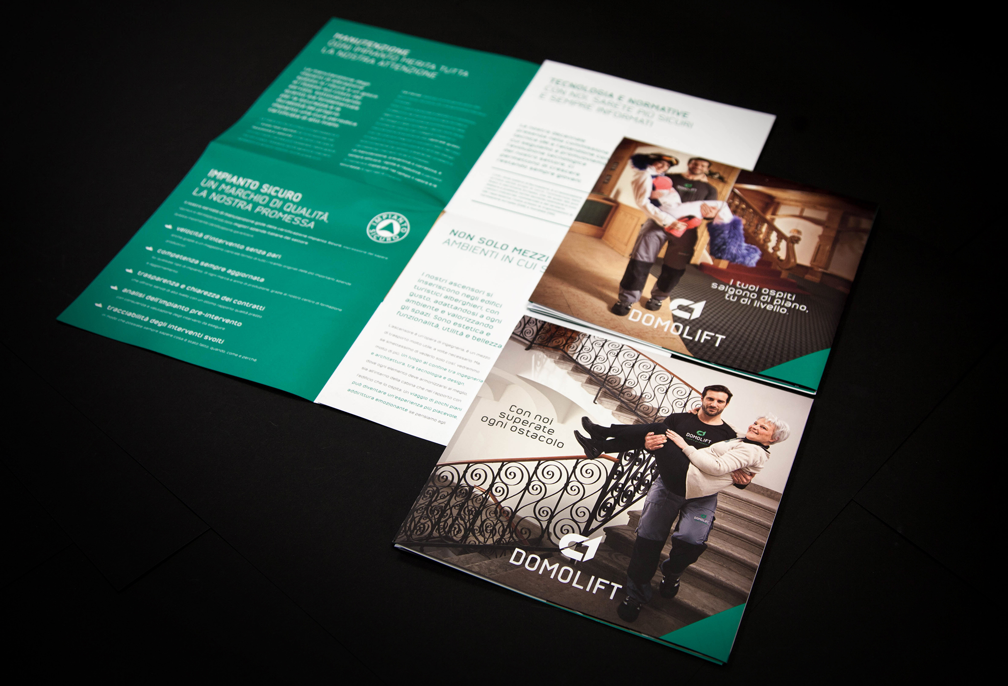 03_brochure_domolift_plus_communications_trento