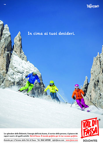 04_adv_val_di_fassa_plus_communications_trento