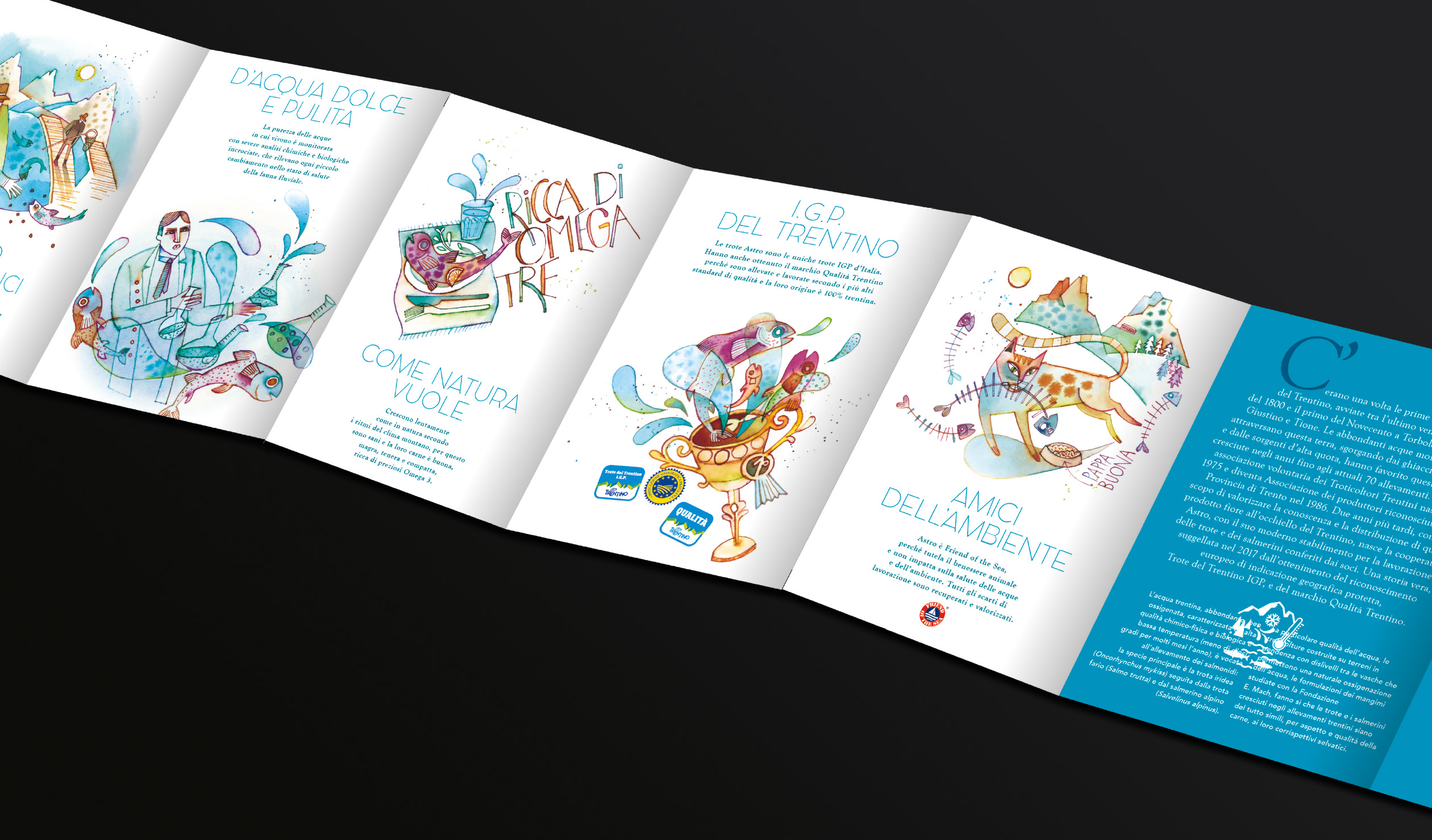 03_brochure_astro_pluscommunications_trento