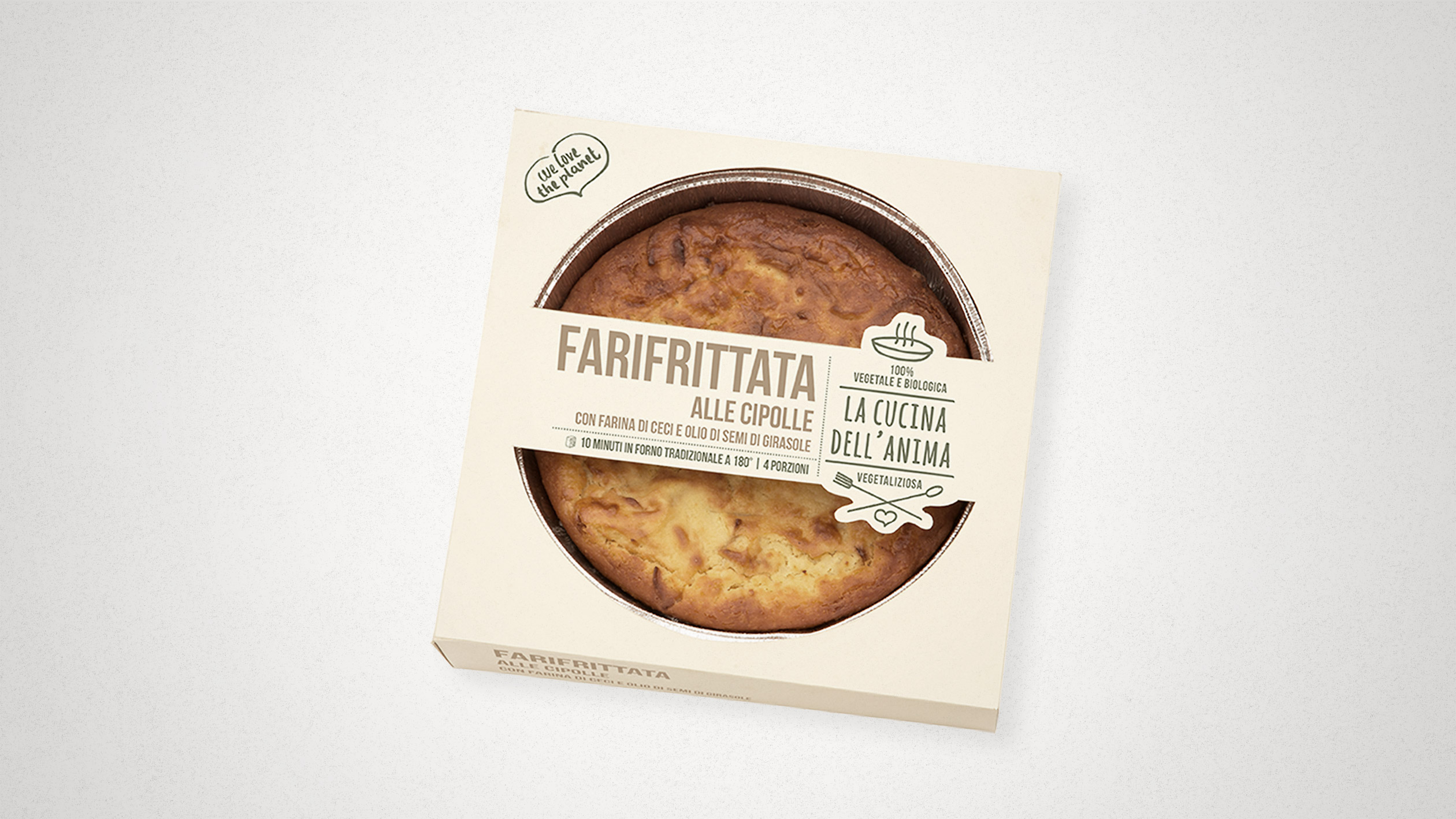 05_package_cucina-dell-anima_pluscommunications_trento