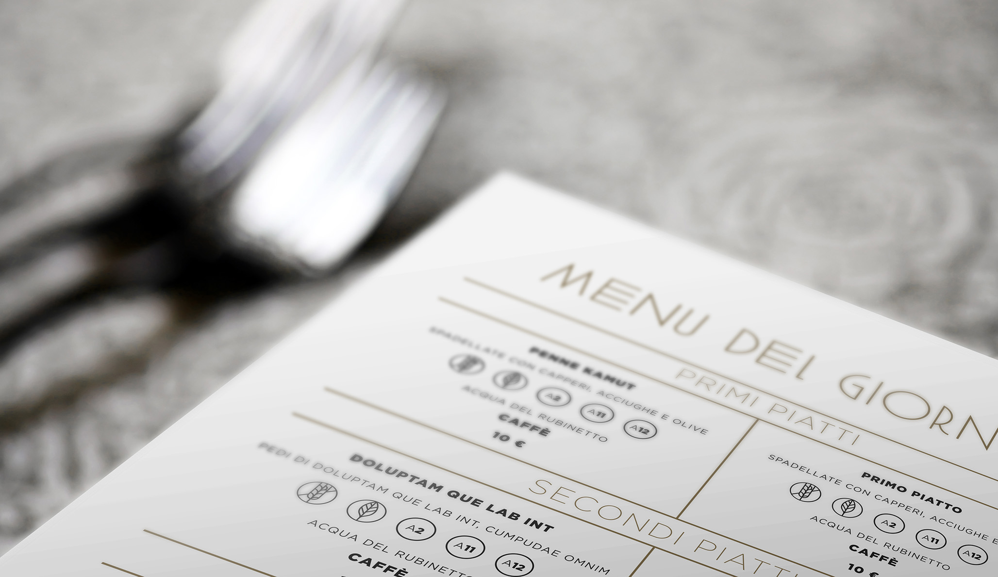 02_menu-nikys_pluscommunications_trento
