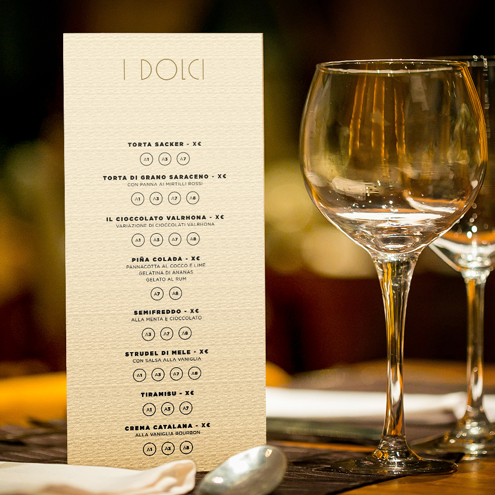 03_menu-nikys_pluscommunications_trento